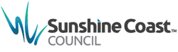 Supported By Sunshine Coast Council Pool